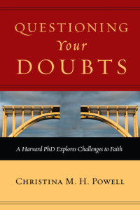 Questioning Your Doubts
